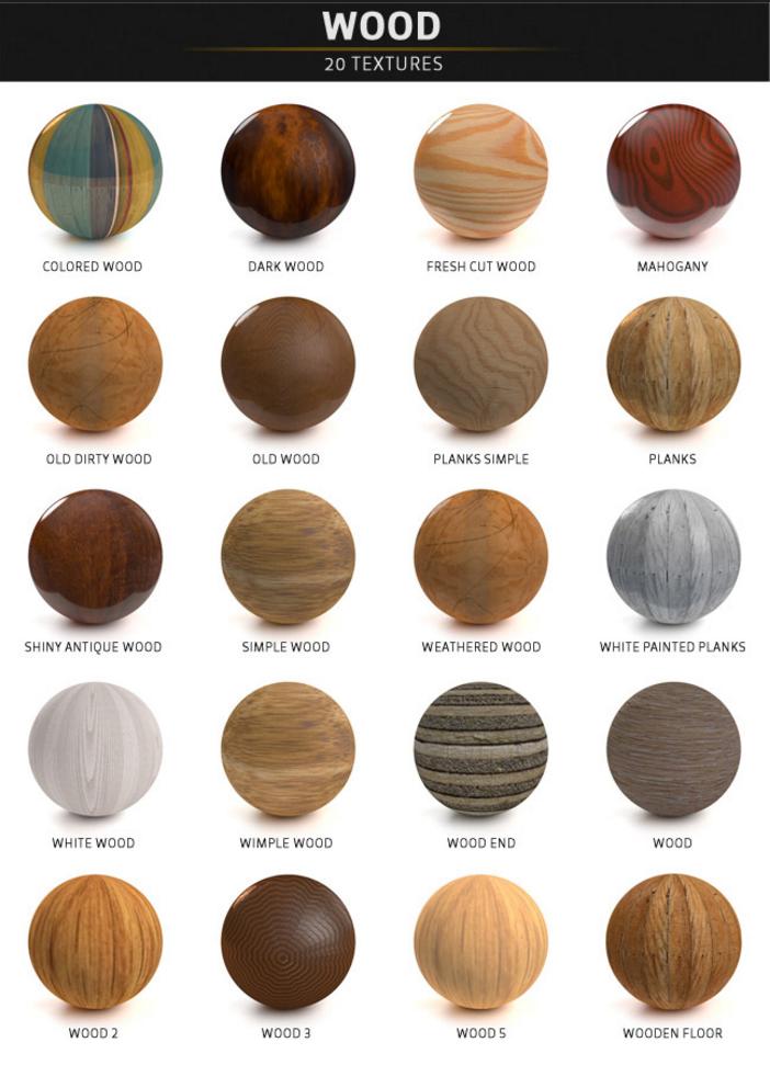 wood_material